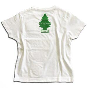 K218 14u-Ρούχα-Αξεσουάρ-unisex-παιδικά-αγόρια-κορίτσια-χειροποίητο-t-shirt-μοναδικό-Λογότυπο-Εκτπύπωση-Στάμπα pole position 1