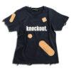 K261-14u-Ρούχα-Αξεσουάρ-unisex-παιδικά-αγόρια-κορίτσια-χειροποίητο-t-shirt-μοναδικό-Λογότυπο-Εκτπύπωση-Στάμπα-Knockout-hanzaplast-Τσιρότο