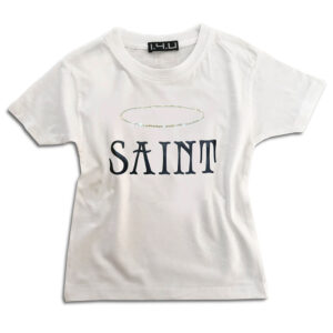 k019 saint 14u-Clothes-Accessories-kids boys girls unisex-handmade-classic-neck-t-shirt-black-white-swarovski-stamp-black-print-logo-greek-brand-product-BEST- SELLER- (2)