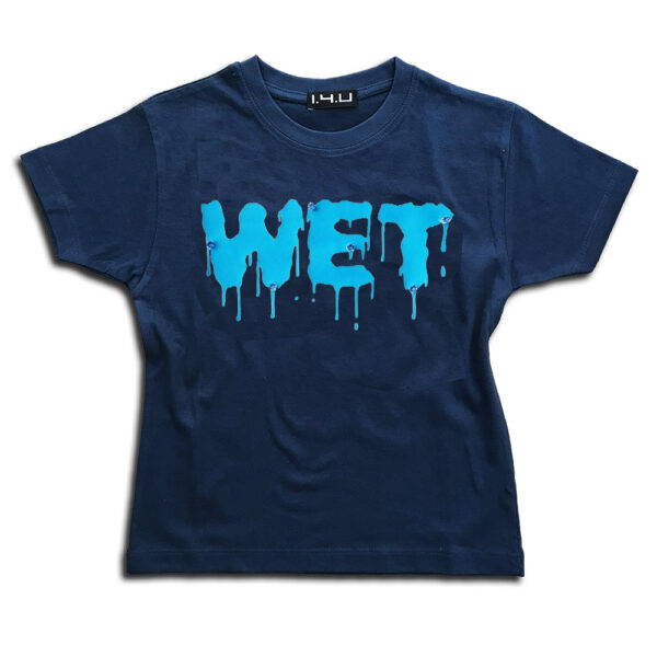 k176-14u-Clothes-Accessories-kids boys girls unisex-handmade-classic-neck-t-shirt-black-white-swarovski-stamp-black-print-logo-greek-brand-product-wet