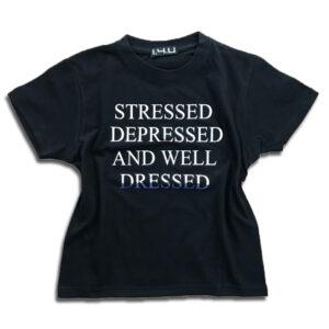 k237 14u-Ρούχα-Αξεσουάρ-unisex-παιδικά-αγόρια-κορίτσια-χειροποίητο-t-shirt-μοναδικό-Λογότυπο-Εκτπύπωση-Στάμπα-Well Dressed