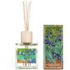 14U Ελληνική Εταιρεία Ρούχα Αξεσουάρ Δώρα Culti Milano Diffuser Van Gogh Irises