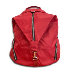 14u Greek Brand Clothes Accessories Comfortable Vinyl Waterproof Design Quality Unisex Minimal Nylon Large Beautiful Bag Backpack 02
