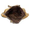 14u Ελληνική Εταιρεία Ρούχων Αξεσουάρ Άνετη Νάιλον Εξαιρετικής ποιότητας unisex αδιάβροχη τσάντα Πλάτης και ώμου