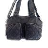 14u Ελληνική Εταιρεία Ρούχων Αξεσουάρ Άνετη Νάιλον Εξαιρετικής ποιότητας αδιάβροχη Καπιτονέ τσάντα