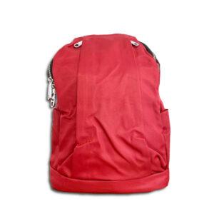 14u Greek Brand Clothes Accessories Comfortable Vinyl Waterproof Quality Unisex Minimal Gathered Nylon Large Beautiful Bag Backpack 01