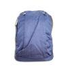 14u Ελληνική Εταιρεία Ρούχων Αξεσουάρ Άνετη Νάιλον Εξαιρετικής ποιότητας minimal αδιάβροχη σουρωτή τσάντα πλατης