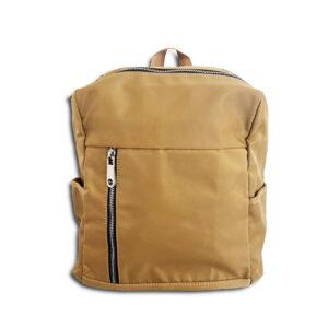 14u Greek Brand Clothes Accessories Comfortable Vinyl Waterproof Quality Unisex Minimal Nylon Large Beautiful Bag Backpack (3)