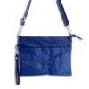 DST.B.7078 14u Ελληνική Εταιρεία Ρούχων Αξεσουάρ Πρακτική Νάιλον Εξαιρετικής ποιότητας αδιάβροχη τσάντα χειρός