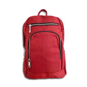 14u Greek Brand Clothes Accessories Comfortable Vinyl Waterproof Quality Unisex Minimal design Nylon Large Beautiful Bag Backpack shoulder bag (2)