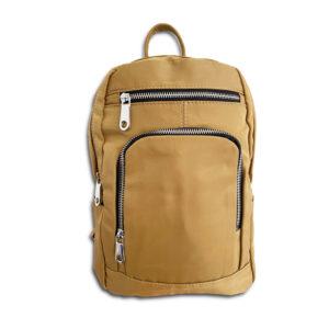 14u Greek Brand Clothes Accessories Comfortable Vinyl Waterproof Quality Unisex Minimal design Nylon Large Beautiful Bag Backpack shoulder bag