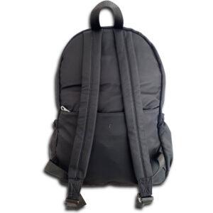 14u Greek Brand Clothes Accessories Comfortable Vinyl Waterproof unisex Quality Unisex Minimal Nylon Large Beautiful Bag Backpack 02
