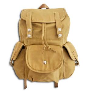 14u Greek Brand Clothes Accessories Comfortable Vinyl Waterproof unisex Quality Unisex Minimal Nylon Large Beautiful Bag Backpack pockets safari (2)