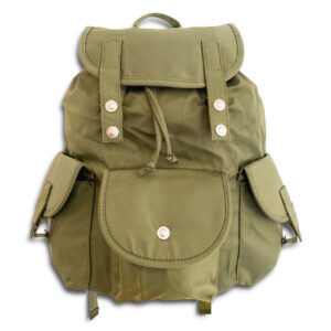 14u Greek Brand Clothes Accessories Comfortable Vinyl Waterproof unisex Quality Unisex Minimal Nylon Large Beautiful Bag Backpack pockets safari