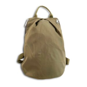 DST.B.1001 14u Greek Brand Clothes Accessories Comfortable Vinyl Waterproof Quality Unisex Minimal Nylon Large Beautiful Bag Backpack (3)