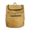 DST.B.1014 14u Ελληνική Εταιρεία Ρούχων Αξεσουάρ Άνετη Νάιλον Εξαιρετικής ποιότητας minimal αδιάβροχη σουρωτή τσάντα πλατης