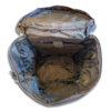 DST.B.1066 14u Greek Brand Clothes Accessories Comfortable Vinyl Waterproof Quality Unisex Large Sized Nylon Large traver Bag 05