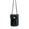 DST.L.550 14u Ελληνική Εταιρεία Ρούχα αξεσουάρ Τσάντες Μικρό Τσαντάκι Πουγκί από Εξαιρετικής Ποιότητας Οικολογικό Δέρμα