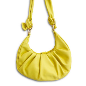 DST.L.6948 14u Ελληνική Εταιρεία Ρούχα αξεσουάρ Τσάντες Μικρό Τσαντάκι Πουγκί από Εξαιρετικής Ποιότητας Οικολογικό Δέρμα