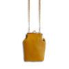 DST.L.RT81 14u Ελληνική Εταιρεία Ρούχα αξεσουάρ Τσάντες Μικρό Τσαντάκι Πουγκί από Εξαιρετικής Ποιότητας Οικολογικό Δέρμα