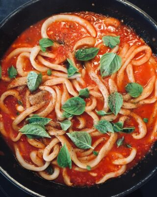 Lunch. See you after at 1.4.U stores or visit www.14u.gr. Summer Sales are now on. 🍝