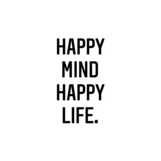 😎✌🏻  #life #happy #blackandwhite