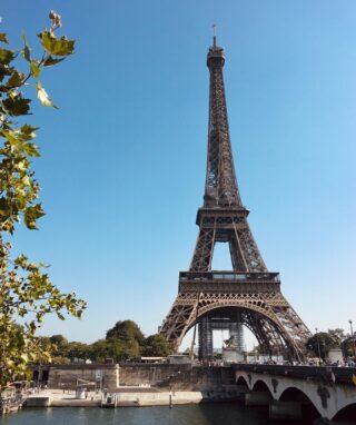 À Paris. #14UgoestoParis #paris #parisisalwaysagoodidea
