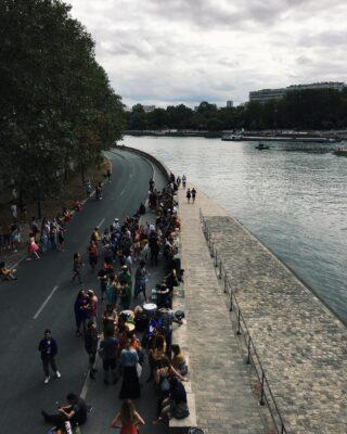 Weekend. 🥳  #paris #saturday #weekend #14UgoestoParis #tb #life